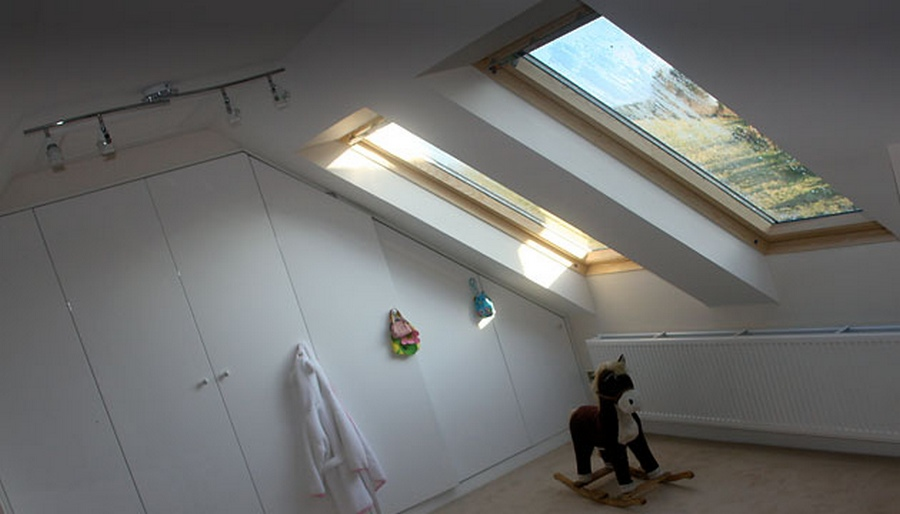 wt_loft_conversion