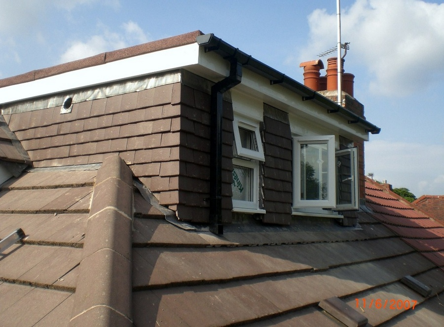 wt_loft_conversion_reading